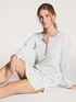 CALIDA Sweet Dreams Sleepshirt, length 95cm