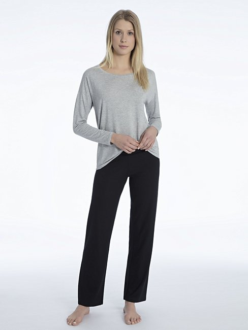 CALIDA Favourites Essentials Pantalon