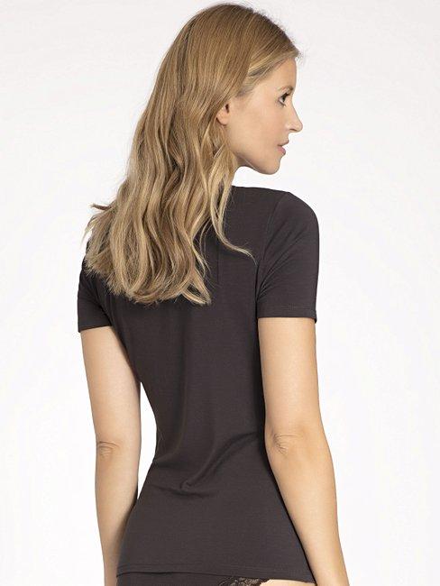 CALIDA Evita Kurzarm-Shirt