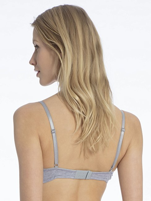 CALIDA Etude Toujours Triangle bra with padding