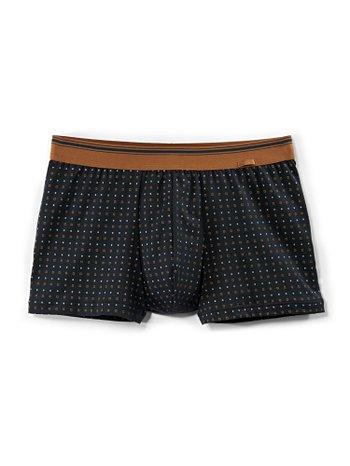 CALIDA Swiss Cotton Select New Boxer