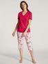CALIDA Favourites Love Shirt short sleeve