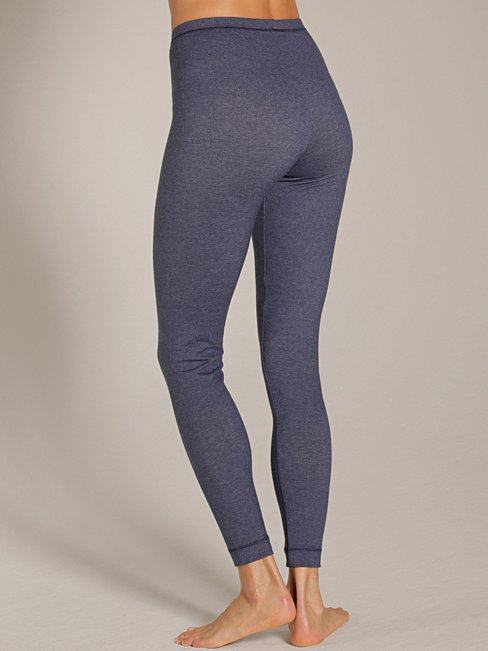 CALIDA Motion Leggings