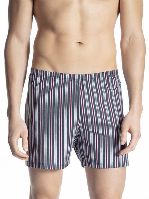CALIDA Prints Boxer shorts