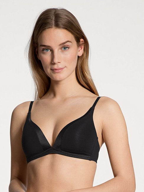CALIDA Cate reggiseno triangle