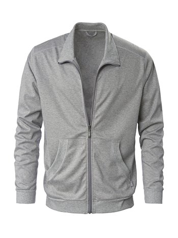 CALIDA Remix Basic Jacket