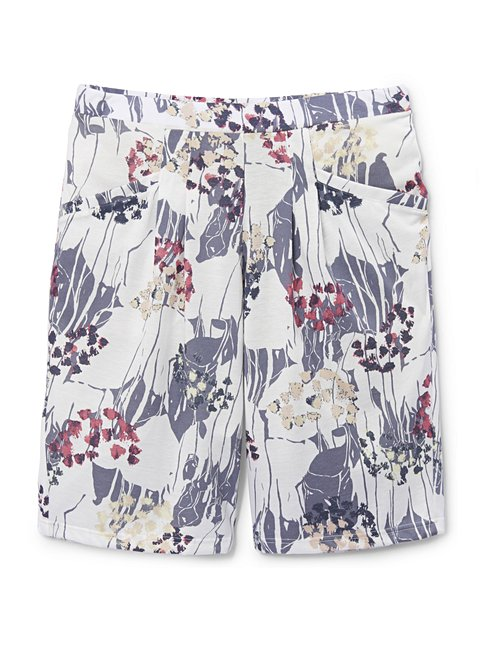 CALIDA Favourites Trend 5 Shorts