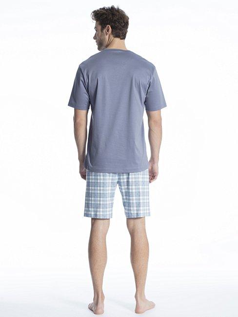 CALIDA Relax Selected Short pyjama