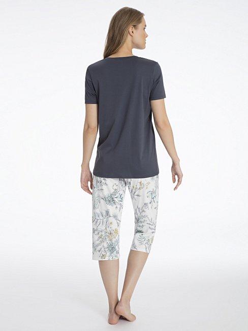 CALIDA Suzan 3/4 pyjama