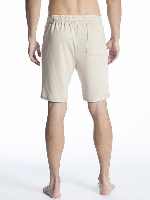 CALIDA Remix 3 Function Short con tasche laterali