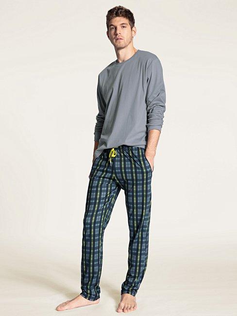 CALIDA Remix 3 Pantalon