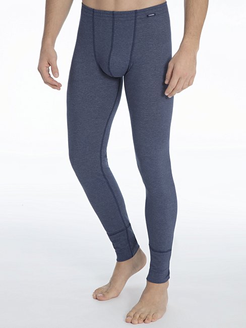 CALIDA Motion Funktions-Longpants