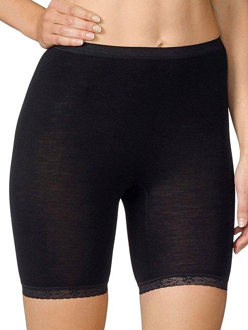 CALIDA Confidence Pants Wolle/Seide