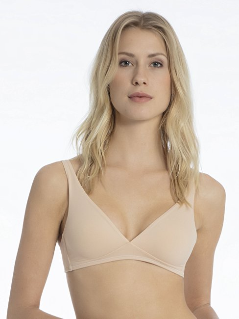 CALIDA Sensitive Bra Soutien-gorge soft