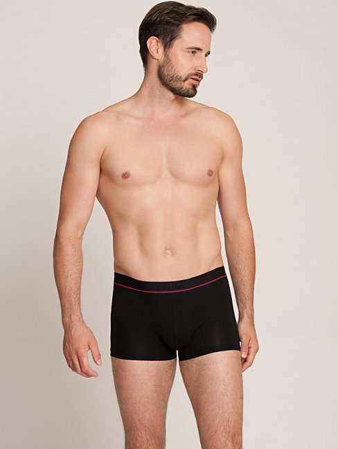 CALIDA Swiss Cotton New Boxer