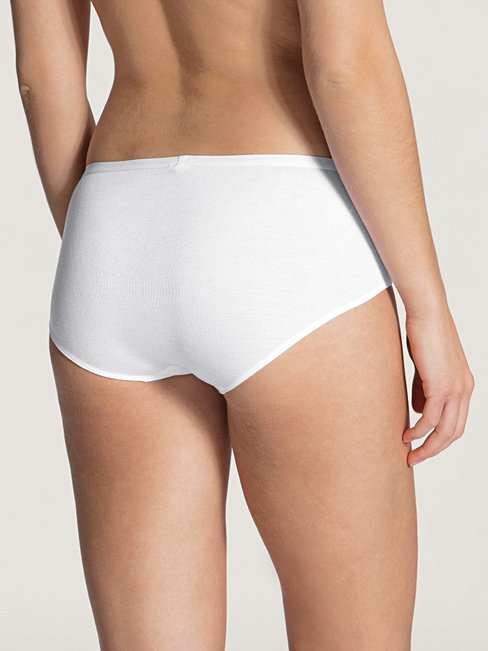 CALIDA Light Panty, low cut