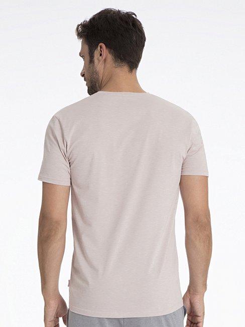 CALIDA Remix 1 Function V-shirt