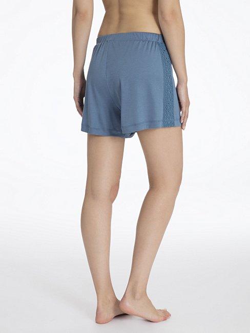 CALIDA Favourites Trend 6 Shorts