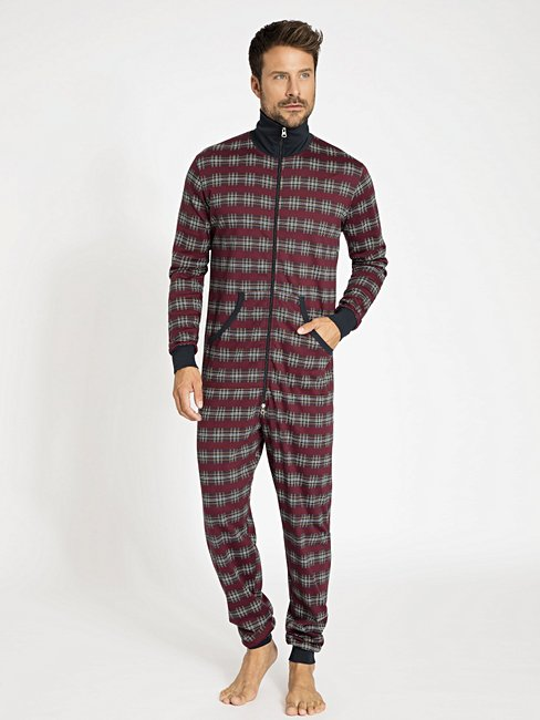 CALIDA Family Time Jumpsuit