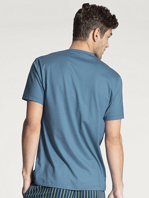 CALIDA Remix 1 Function Kurzarm-Shirt