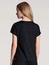 CALIDA Favourites Relax Kurzarm-Shirt