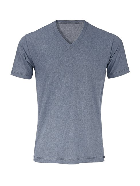 CALIDA Fresh Cotton V-Shirt