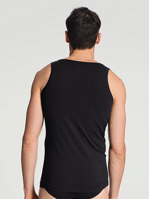 CALIDA Cotton Code Athletic-Shirt