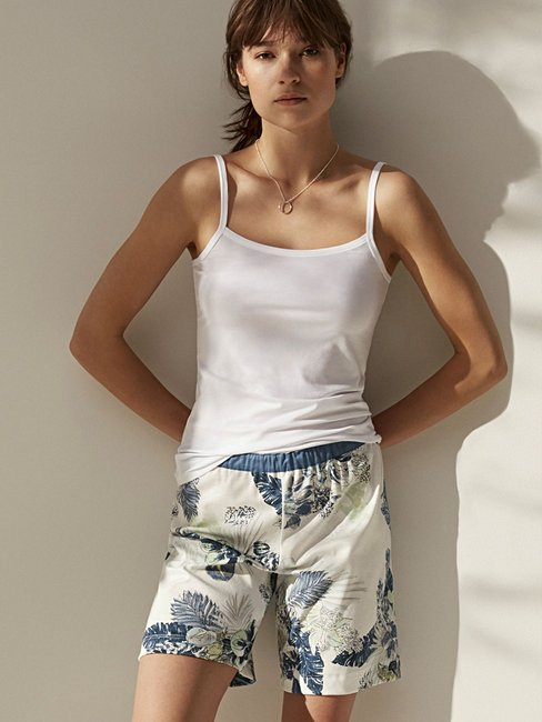 CALIDA Favourites Trend 7 Shorts