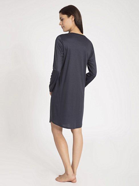 CALIDA Audrey Sleepshirt, Länge 95cm