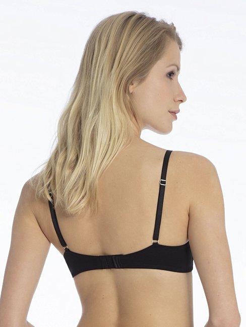 CALIDA Comfort Soft bra
