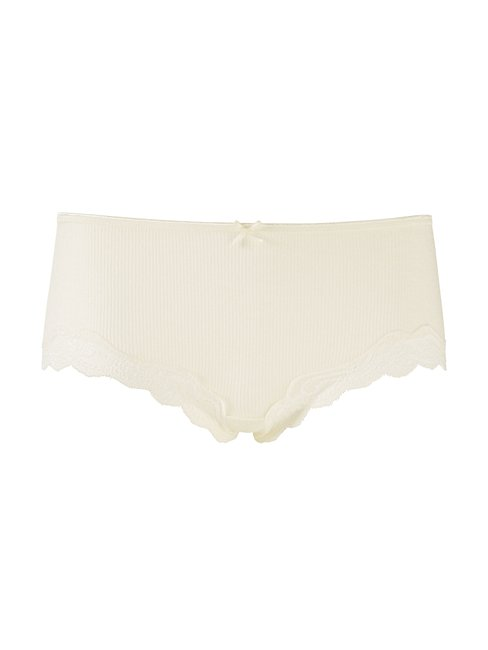 CALIDA Richesse Lace Panty