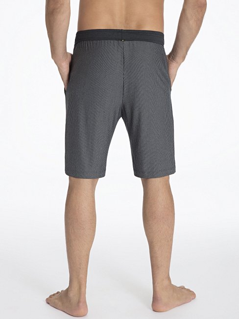 CALIDA Remix 1 Function Shorts
