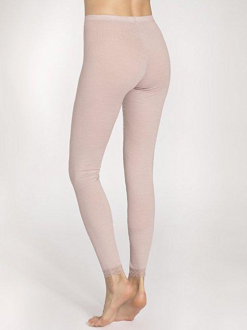 CALIDA Malena Leggings