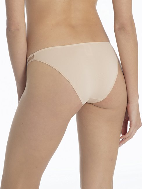 CALIDA Sensitive Tanga-Slip - low cut