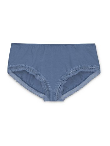 CALIDA Cotton Joy Panty, regular cut