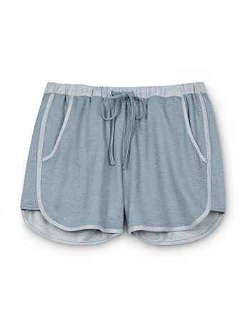 CALIDA Favourites Trend 2 Shorts