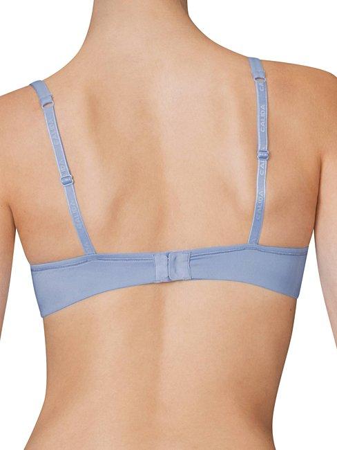 CALIDA Sensitive Soft bra triangle with padding