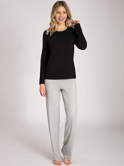 CALIDA Favourites Shirt langarm