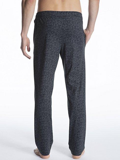CALIDA Remix 5 Pants