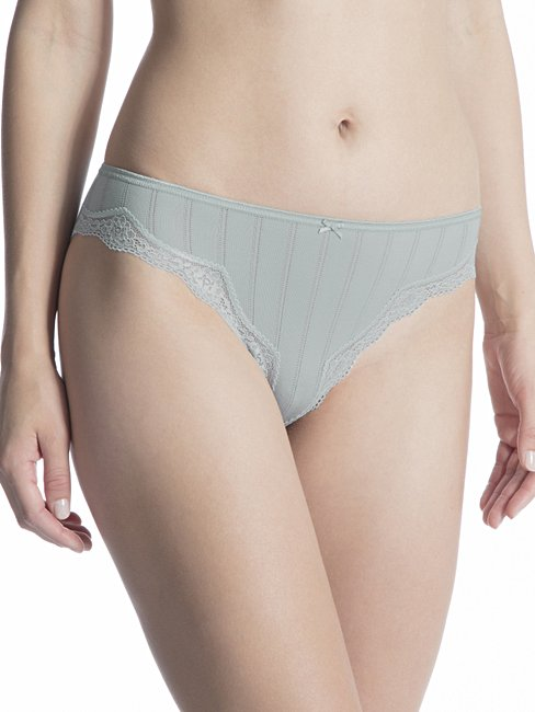CALIDA Etude Toujours Brief, regular cut