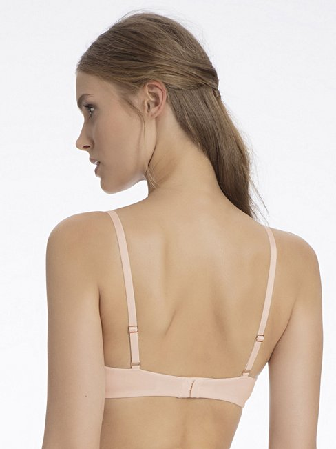 CALIDA Cate Soutien-gorge