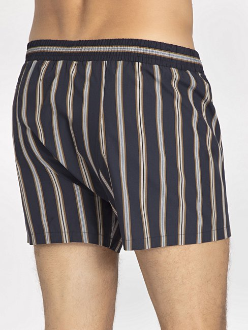 CALIDA Harry Boxer shorts with fly
