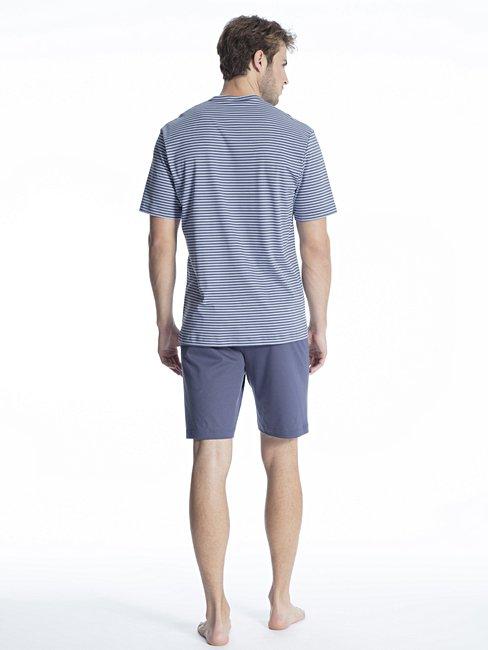 CALIDA Relax Streamline 1 Short pyjama