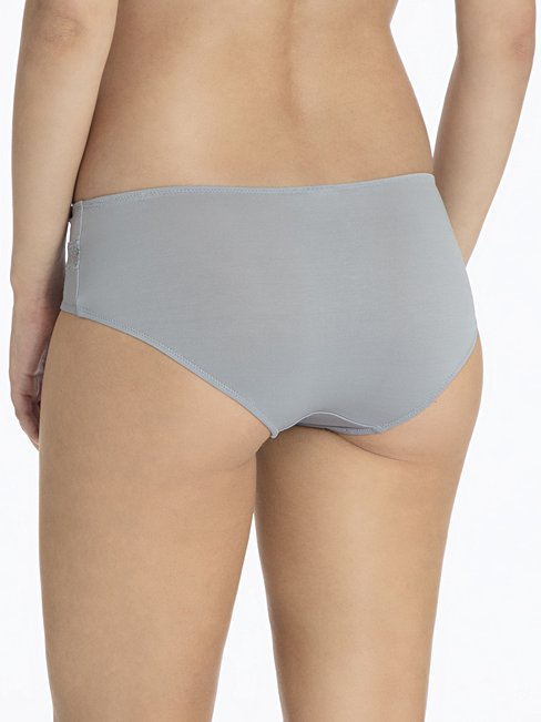 CALIDA Sofija Panty, low cut