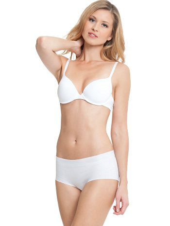CALIDA Cotton Silhouette Panty white   CALIDA Online-Shop 208f1be000