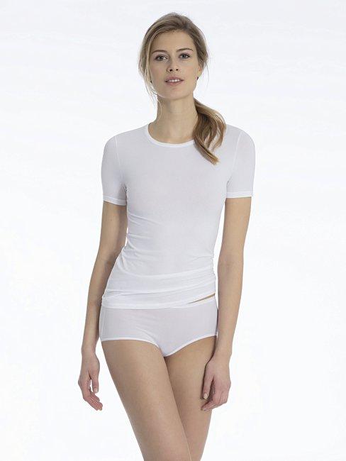 CALIDA Balance Funktions-Kurzarm Shirt