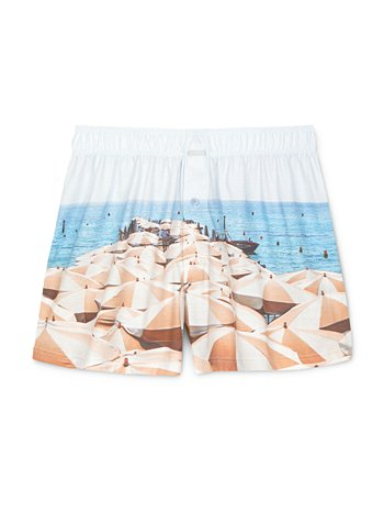 CALIDA Boxer Edition Boxer short