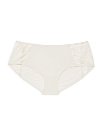 CALIDA Modal Trend Panty, low cut