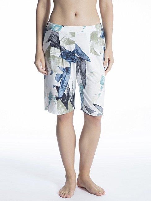 CALIDA Favourites Trend 2 Shorts