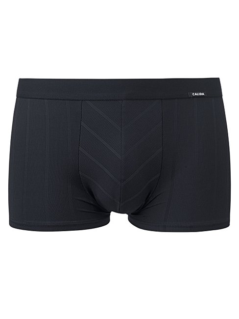 CALIDA Performance New Boxer